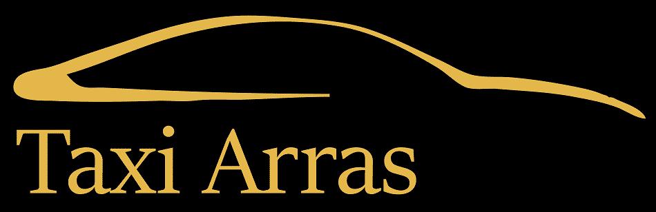 Taxi Arras, votre chauffeur de taxi à Arras et dans le Pas-de-Calais